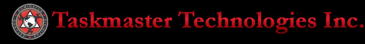 Taskmaster Inc